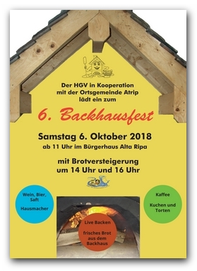 2018 10 06 Backhausfest small